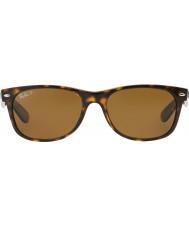 RayBan Rb2132 55 902 57 nya wayfarer solglasögon