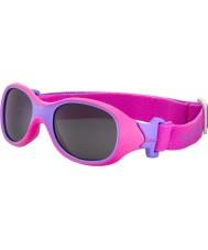Cebe Cbchou13 chouka rosa solglasögon
