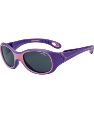 Cebe Cbskimo14 s-kimo lila solglasögon