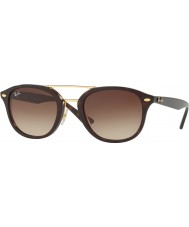 RayBan Rb2183 53 122513 highstreet solglasögon