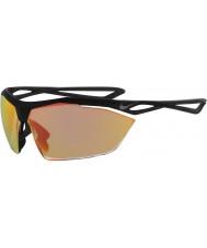 Nike Ev0914 001 vaporwing solglasögon