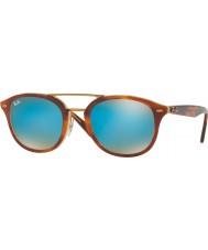 RayBan Rb2183 53 1128b7 highstreet solglasögon