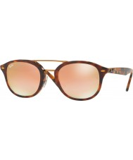 RayBan Rb2183 53 1127b9 highstreet solglasögon