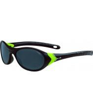 Cebe Cbcrick9 cricketbruna solglasögon