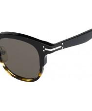 Celine Cl41394 s t6p 70 46 solglasögon