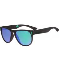 Dragon Dr markis h20 045 solglasögon