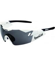 Bolle 12162 6: e sans vita solglasögon
