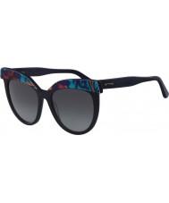ETRO Et647s-439 solglasögon