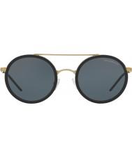 Emporio Armani Mens ea2041 50 300287 solglasögon