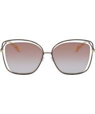 Chloe Ladies ce133s 211 60 vallmo solglasögon