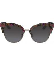 ETRO Ladies et108s-014 solglasögon