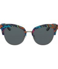 ETRO Ladies et108s-439 solglasögon