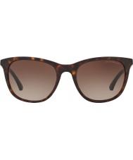 Emporio Armani Ladies ea4086 54 502613 solglasögon