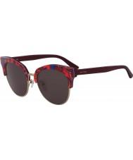 ETRO Ladies et108s-607 solglasögon