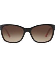 Emporio Armani Ladies ea4004 56 504613 solglasögon
