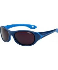 Cebe Cbflip14 flipper blå solglasögon