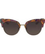 ETRO Ladies et108s-800 solglasögon