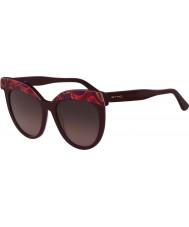 ETRO Ladies et647s-607 solglasögon