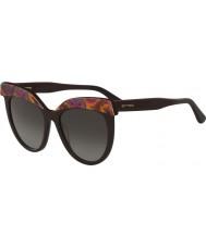 ETRO Ladies et647s-800 solglasögon