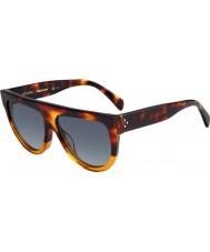 Celine Cl 41026 233 hd solglasögon