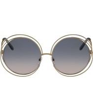 Chloe Ladies ce114s-770 solglasögon