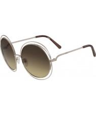 Chloe Ladies ce114s-773 solglasögon