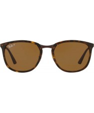 RayBan Rb4299 56 710 83 solglasögon