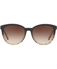 Emporio Armani Ladies ea4101 56 556713 solglasögon