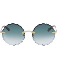 Chloe Ladies ce142s 838 60 rosie solglasögon